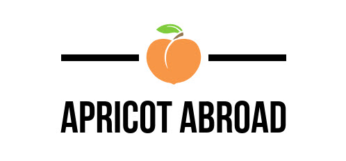 Apricot Abroad
